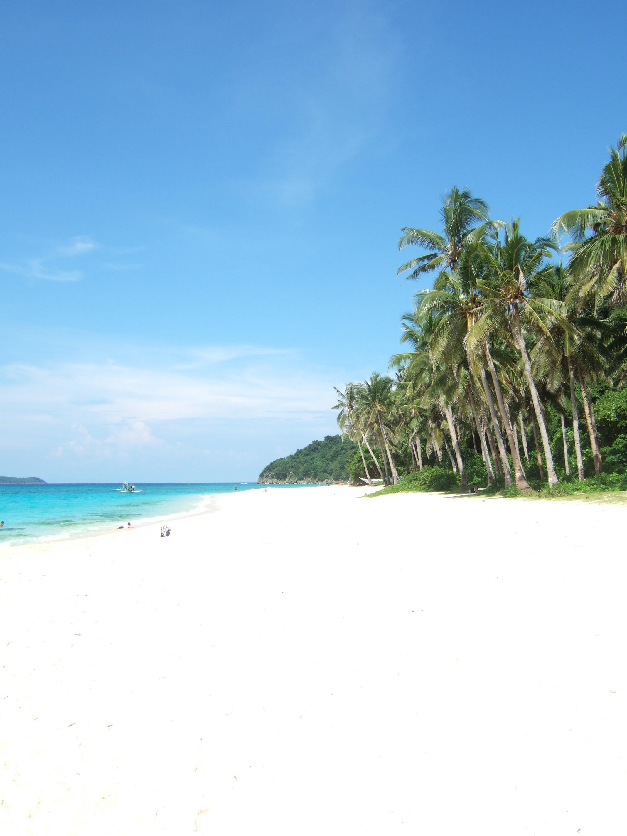 Photo of Puka beach