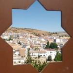 Photo of Alhama de Granada